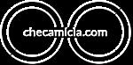 CheCamicia.com è il portale nato con la camicia Logo