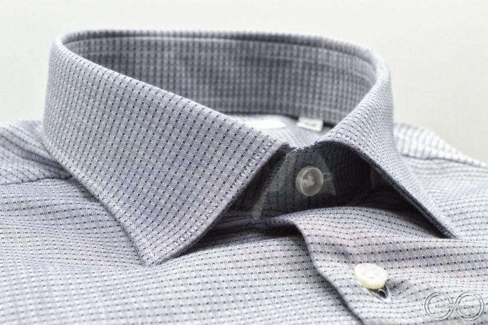 Camiceria online checamicia colletto camicia italiano Mumbai