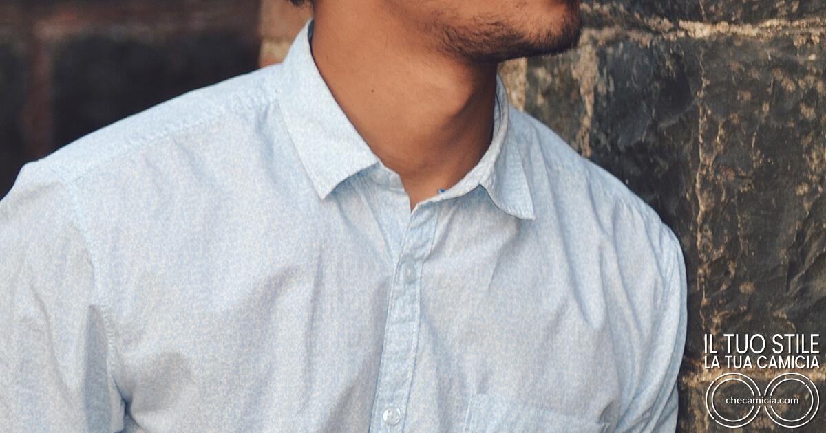 Maglia sotto camicia canottiera della salute