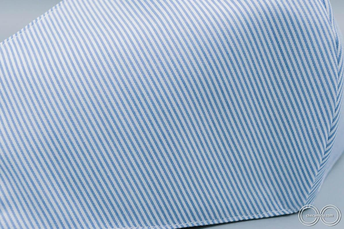 Mascherine in tessuto lavabile mascherina protettiva checamicia_002