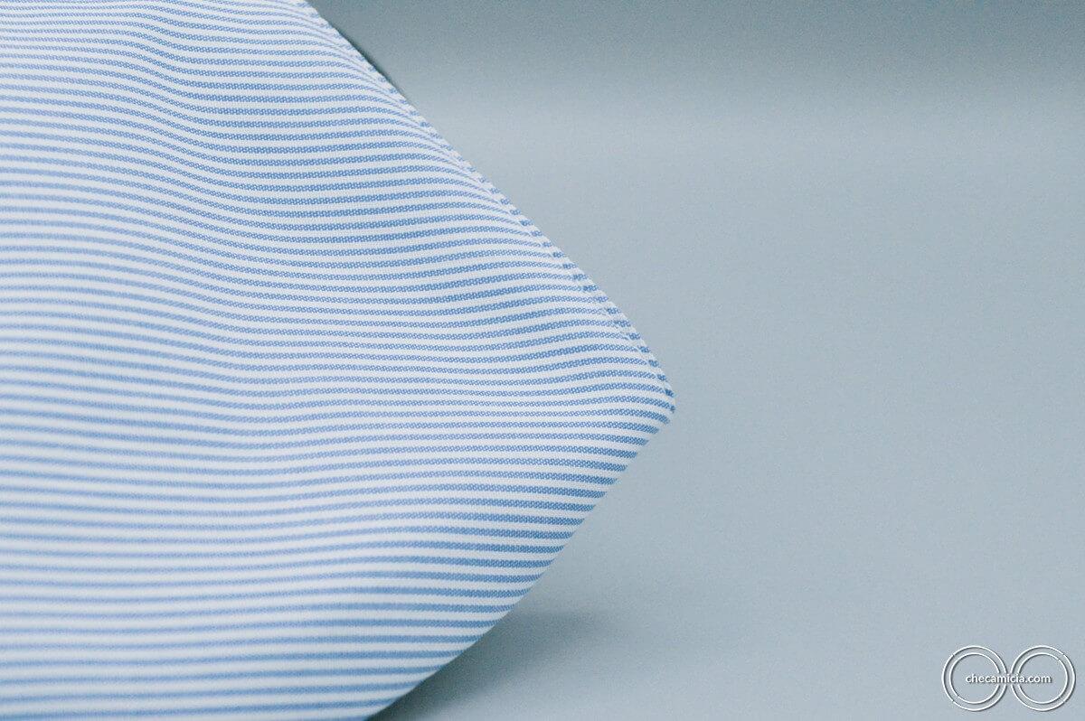 Mascherine tessuto lavabile mascherine protettive checamicia