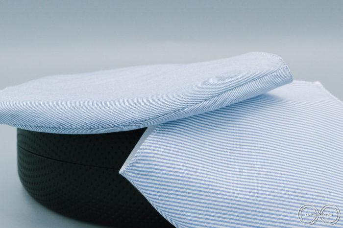 Mascherine in tessuto lavabile mascherina protettiva checamicia_003