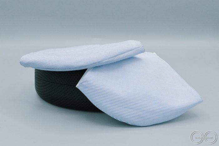 Mascherine in tessuto lavabile mascherina protettiva checamicia