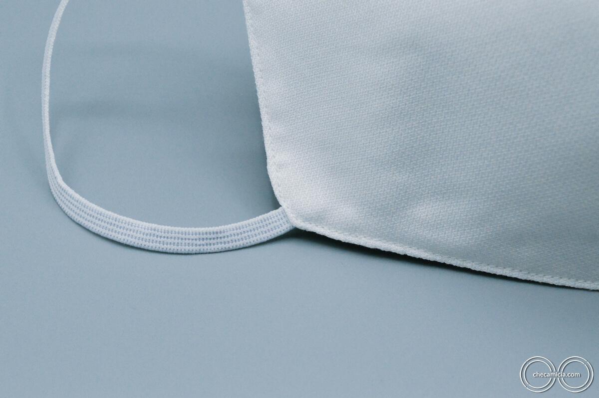 Mascherine lavabili in tessuto camicia checamicia_15