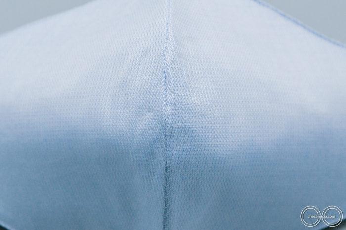 Mascherine lavabili in tessuto camicia checamicia_18