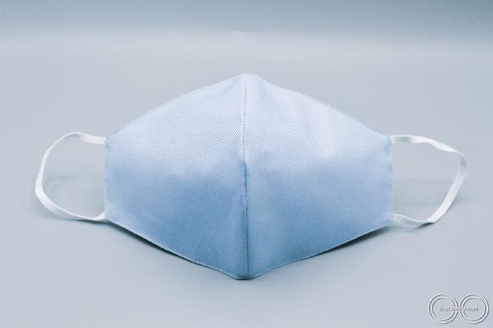 Mascherine lavabili in tessuto camicia checamicia_22