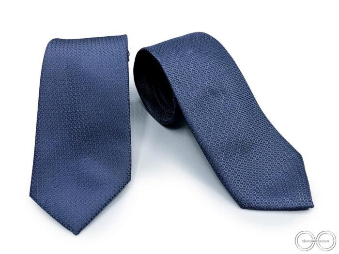 Cravatta da uomo online negozio cravatta Stige CheCamicia