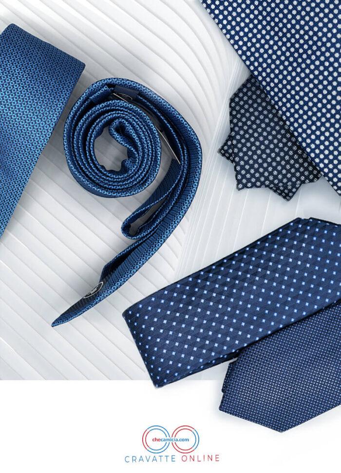 Cravatta online cravatte shop negozio cravatte