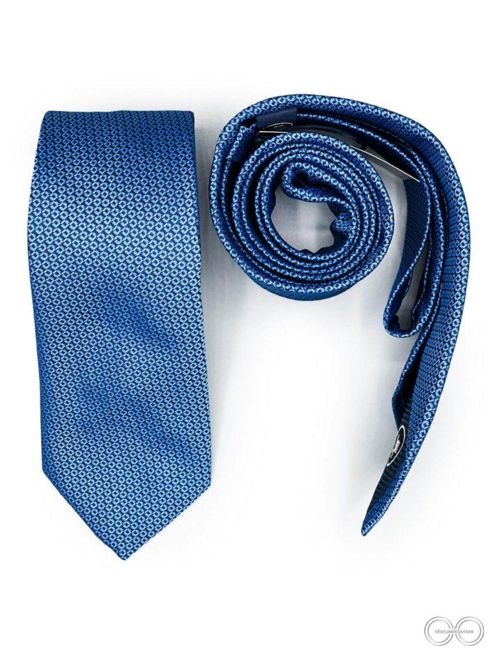 Cravatta online shop cravatte uomo Ilizia CheCamicia