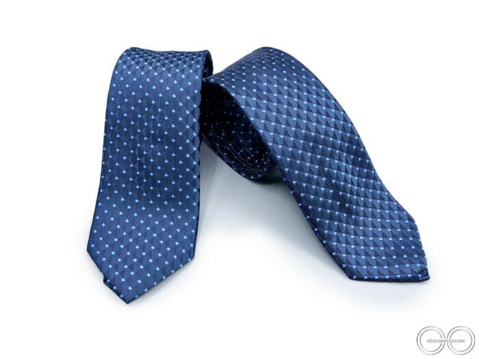 Cravatta online uomo cravatte shop online Afrodite