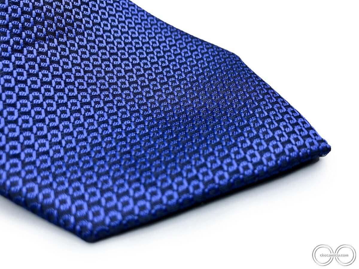 Cravatta online uomo cravatte shop online Armonia