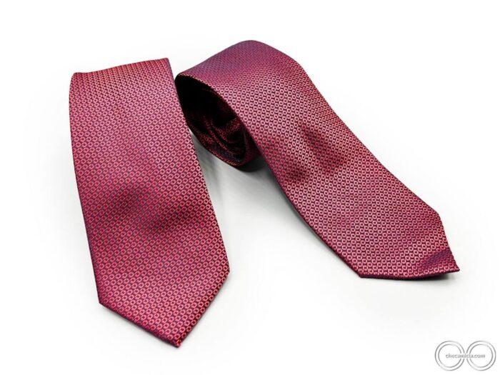 Cravatte online shop cravatta da uomo Estia CheCamicia