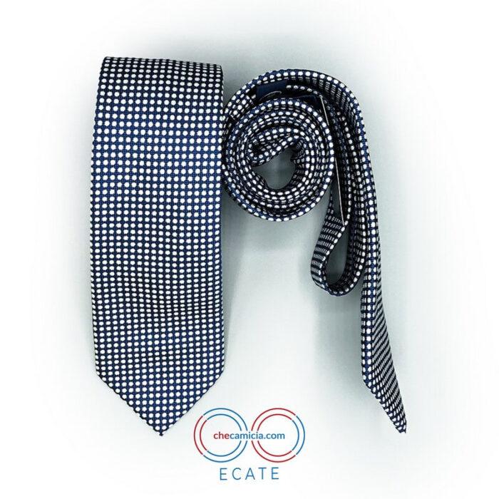 Cravatte online shop cravatta uomo Ecate CheCamicia