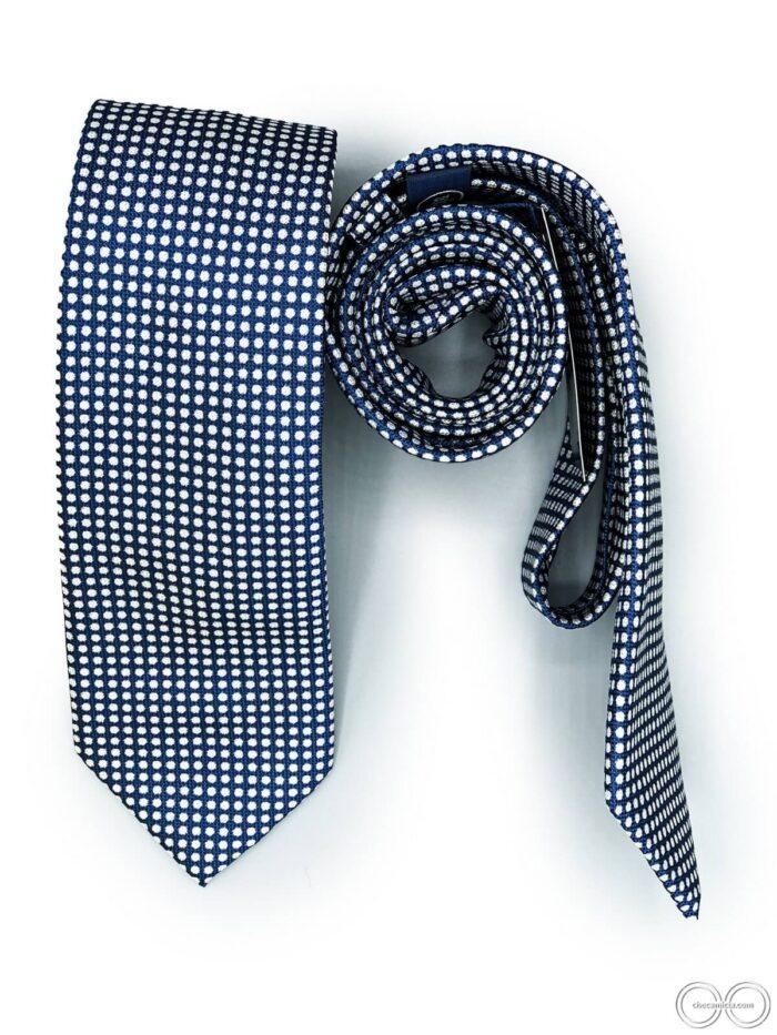 Negozio di cravatte online cravatte particolari da uomo Ecate CheCamicia