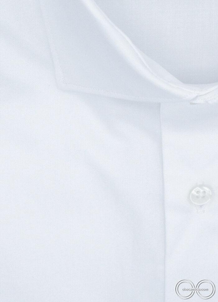 Camicia bianca da uomo Siviglia camicie online