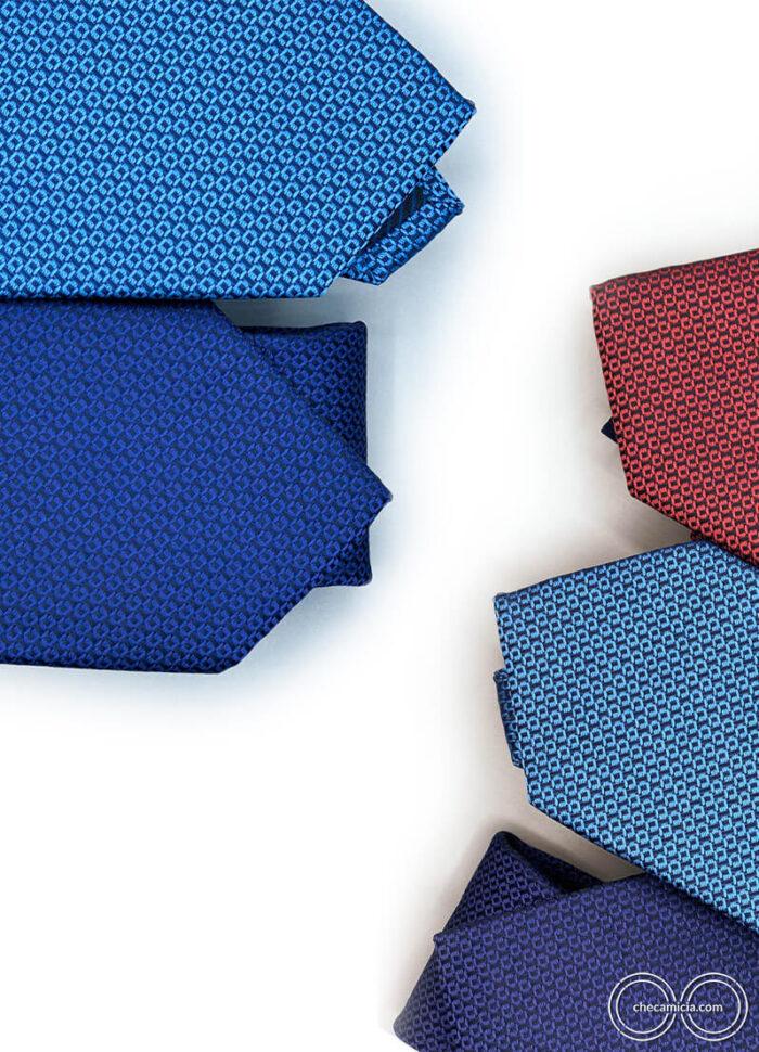 Cravatte online uomo cravatta shop