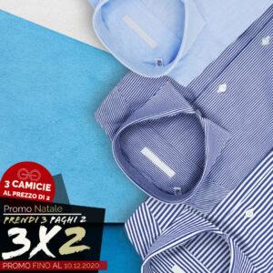 Camicie uomo 100 cotone checamicia
